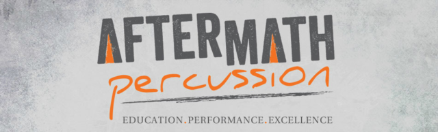 Screenshot_2019-09-08 Aftermath Percussion - Home